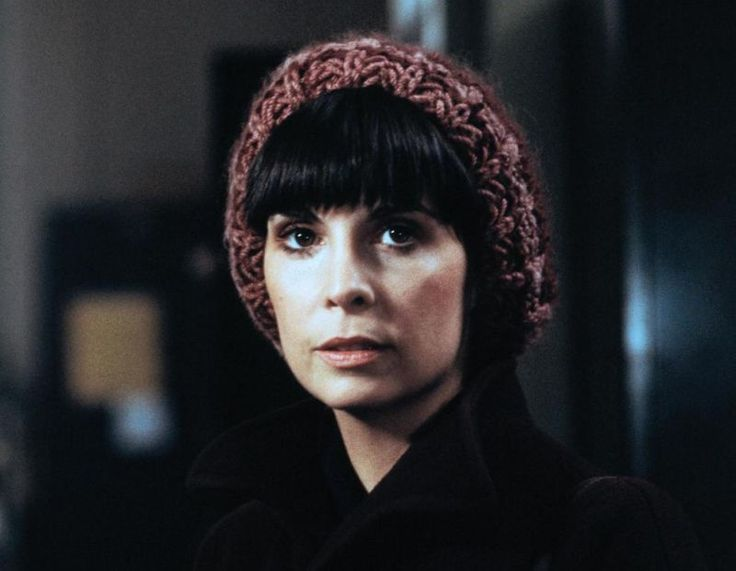 17 best ideas about talia shire on pinterest rocky the