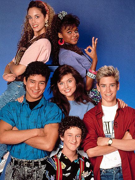 saved by the bell zack and lisa dating