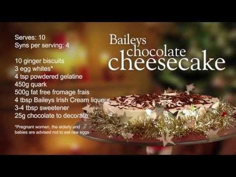 Slimming World bacon & mushroom crustless quiche recipe - YouTube