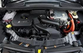 Release-Price-2015-Ford-S-Max-Review-Front-View-Model-Engine