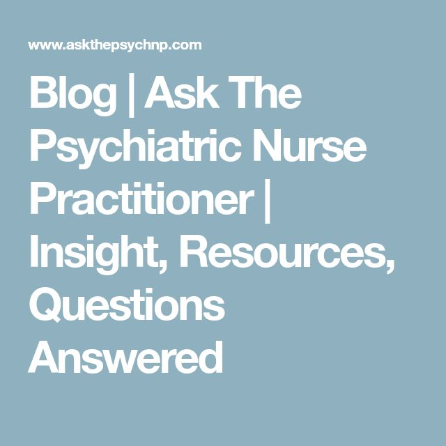 Best 25+ Psychiatric nurse practitioner ideas on Pinterest - psychological wellbeing practitioner sample resume