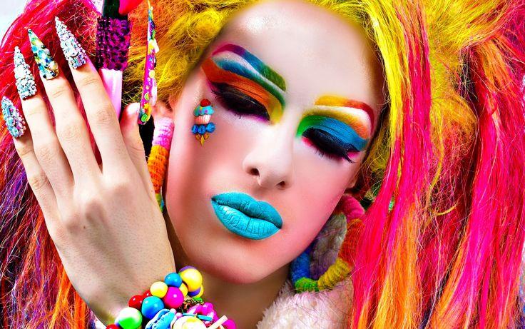 #glamour #bighair #waves #behindthechair #modernsalon #jeffreestarcosmetics #hollywood #ryanjasterina #アステライ