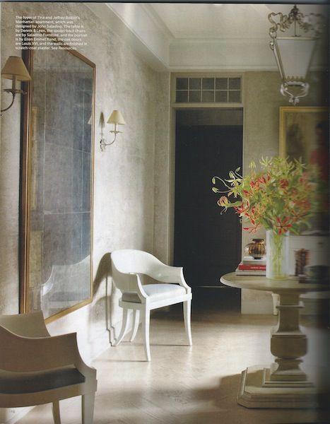 Image Result For Office Interior Design Ideas Blog