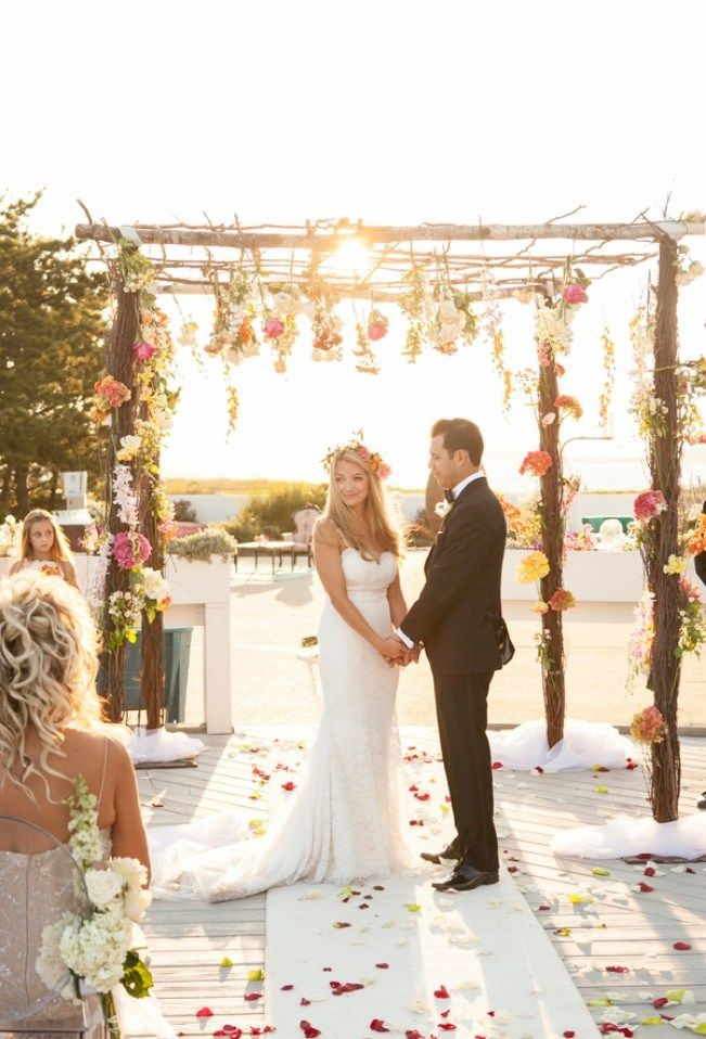 147 Best My Dream Wedding Images On Pinterest