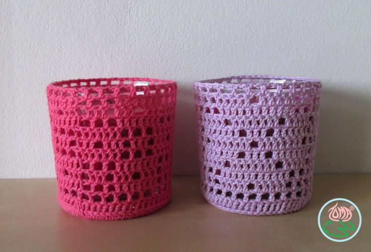 IKEA Candle Cozy 2 - Toma Creations