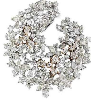 Designer Diamond Jewellery, nice dresses and great dresses there is so much to think of while dressing for a friend's wedding. Please visit to find more jewellery collection
