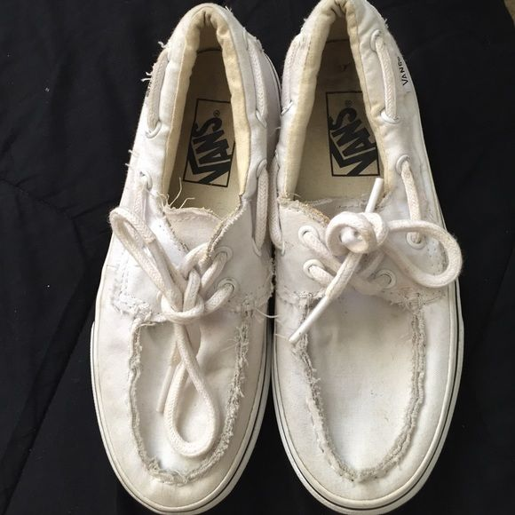 25 Best Ideas About White Boat Shoes On Pinterest Boys