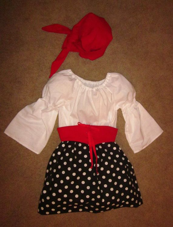 Modify to create Girls' peasant costume - repurposed men's shirts turn into the shirts and can recycle in the studio for various looks...., add aprons or skip them, add sashes, or scarves, all on long sleeves, or skip them......., versatile items, and relatively quick to make though not as quick as some of the ideas below