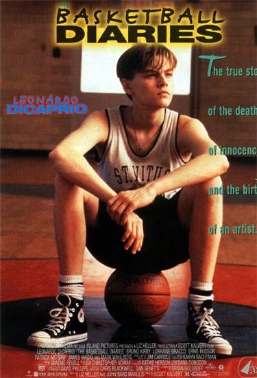 The-Basketball-Diaries-Movie-Poster-mark-wahlberg-24895364-375-550.jpg (375×550)