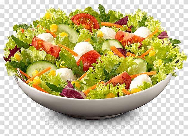 Greek Salad Israeli Salad Caesar Salad Tele Pizza Fattoush Ceasar Salad Transparent Background Png Clipart Ceasar Salad Greek Salad Caesar Salad