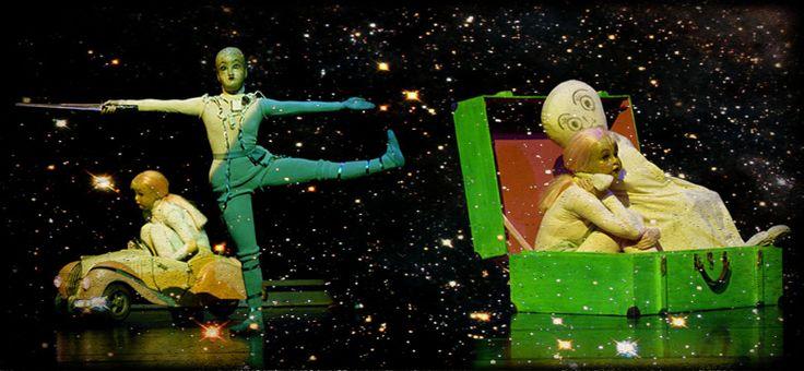 31 best Théâtre images on Pinterest Scene, Dance and Scenic design