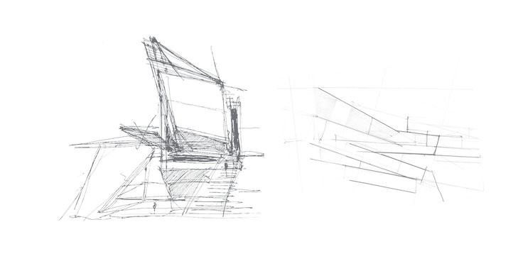 "Gallery of Red Sea Institute of Cinematic Arts ""RSICA"" / Symbiosis Designs LTD - 15"