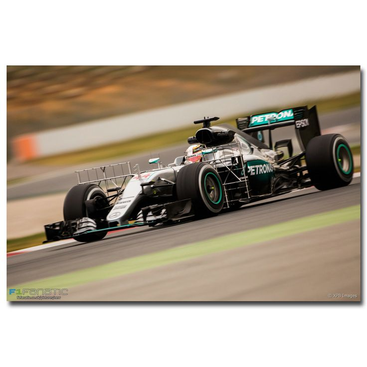 Lewis Hamilton Art Silk Fabric Poster Print 13x20 24x36inch Formula 1 World Championship Picture For Living Room Decoration 017 //Price: $9.79 & FREE Shipping //     #hashtag3