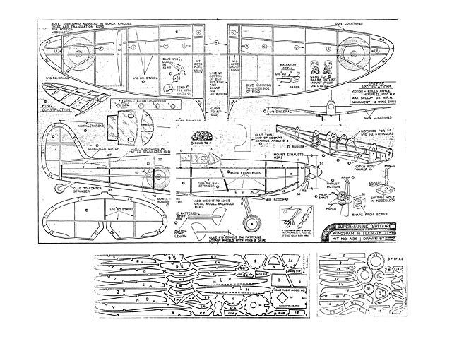 111 Best Line Drawing Images On Pinterest Plane Air Ride And Aircraftrhpinterest: Spitfire Airplane Schematics Or Drawings At Elf-jo.com