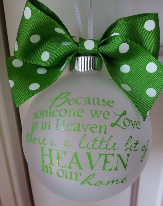 1000+ images about Because someone we love is in Heaven ...