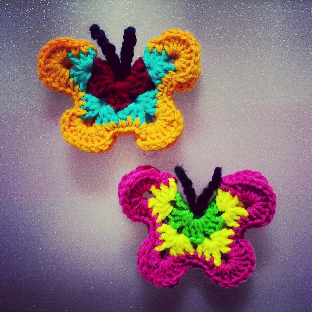 ... Children DIY Ideas on Pinterest   Burp cloths, Diy baby and Baby bibs