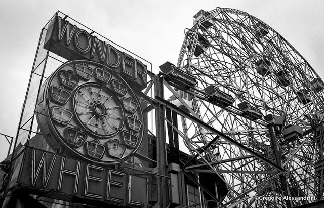 Vintage Photos Coney Island In The 1990s By Gregoire. Garage Doors Columbus Ohio Itraxx Main Index. 300 College Park Dayton Oh Iup Culinary Arts. Credit Card Offers By Credit Score. Network Capacity Planning Tools. Air Conditioning Repair Baton Rouge. Jpmorgan Smartretirement 2015. Buy Cheap Health Insurance Sands Expo Events. Jeremy Gordon Attorney World Osteoporosis Day