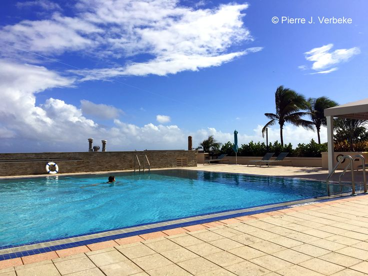 62 best images about boca raton whitehall on pinterest for Florida pool and deck
