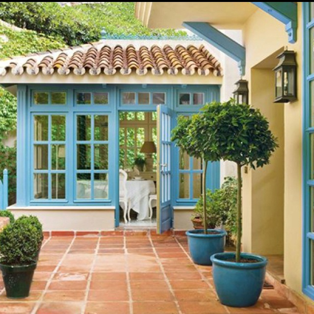 Sun Room Exterior: 47 Best Images About Sunrooms On Pinterest