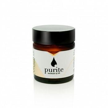 Oleum nagietkowe - Sklep z Naturalnymi Kosmetykami Purite