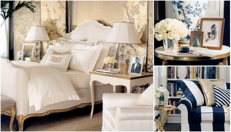 1000 images about rl home iv on pinterest ralph lauren. Black Bedroom Furniture Sets. Home Design Ideas