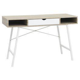 Skrivbord – Köp ditt skrivbord och datorbord på JYSK.se