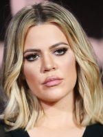 Did Khloé Kardashian Just Say Goodbye To Lamar Odom On Instagram? #refinery29
