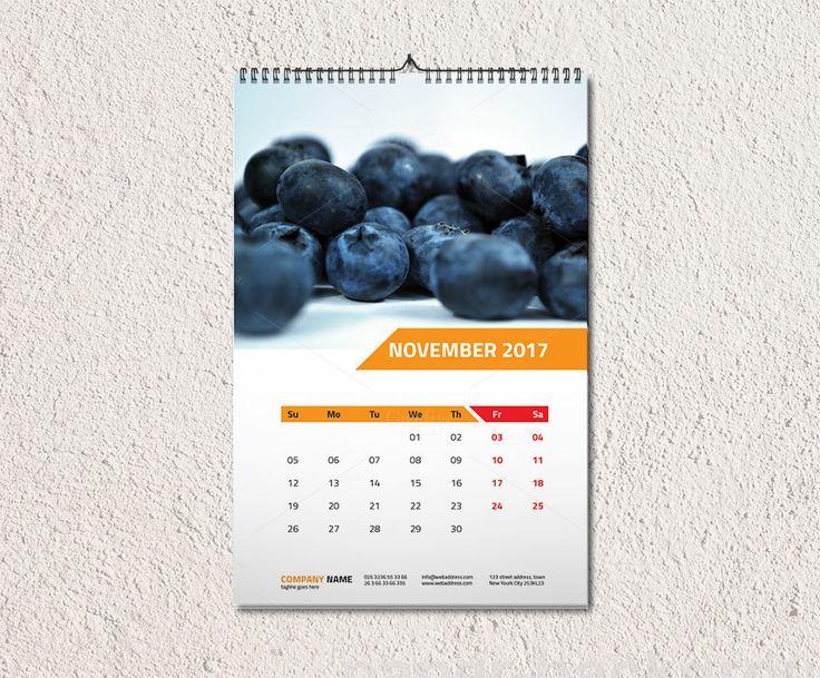 Best 25+ Personalised calendar ideas on Pinterest Evening - sample academic calendar