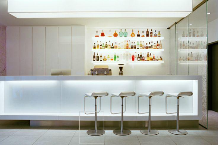 Best #Design #Hotels in Frankfurt | My Design Agenda
