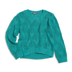 Sweater - Lindex
