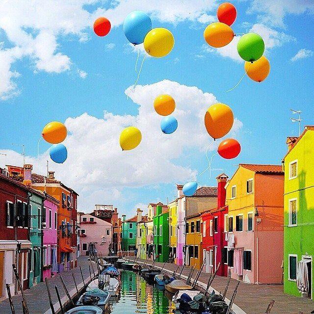Colorstreet