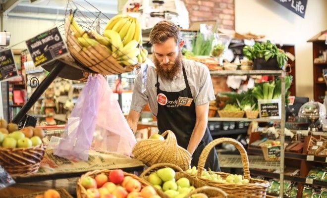 A Foodie's Guide to Bendigo   Gram Magazine