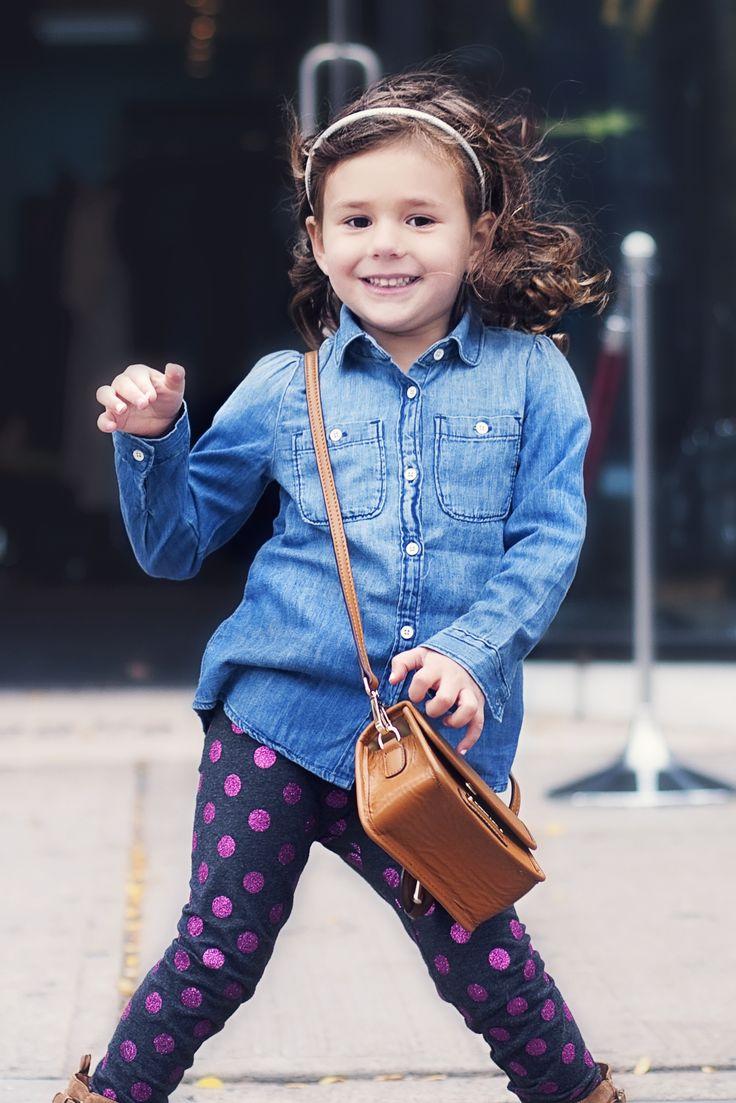Super cute mini bag for a super cute mini darling. www.mommyandmebags.com