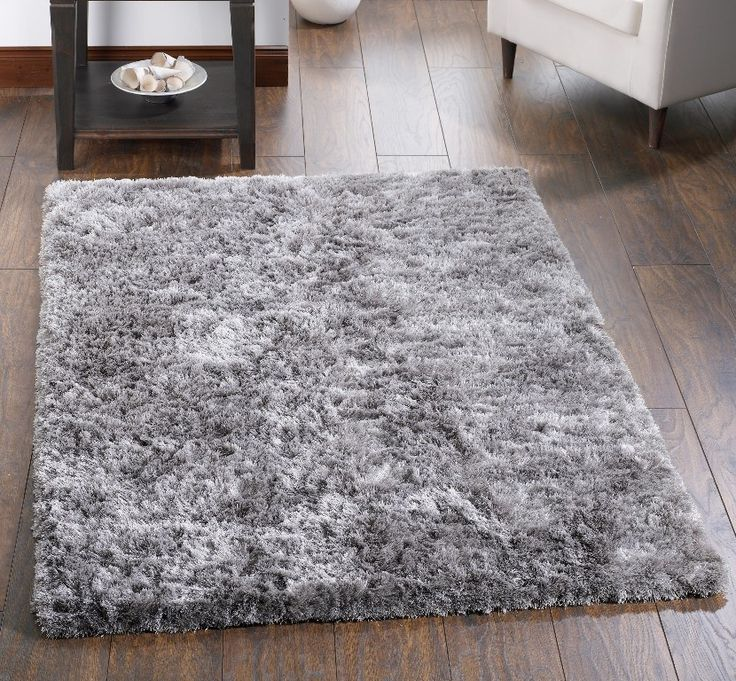 blizzard silver rugs rugs pinterest products rugs. Black Bedroom Furniture Sets. Home Design Ideas