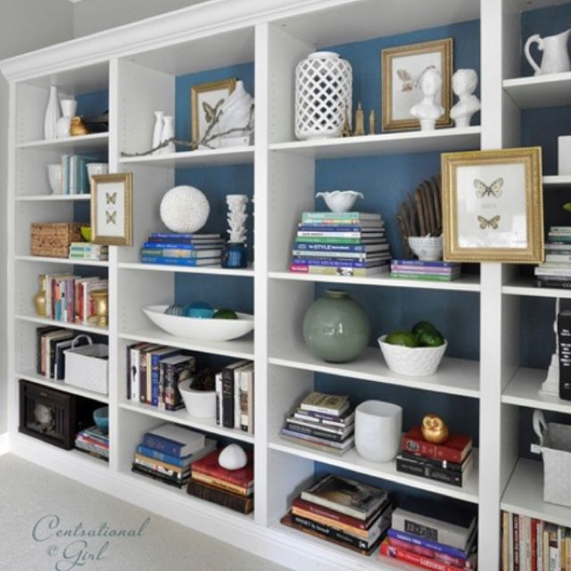 60 best images about ikea diy on pinterest ikea wardrobe lack table and ikea hacks. Black Bedroom Furniture Sets. Home Design Ideas