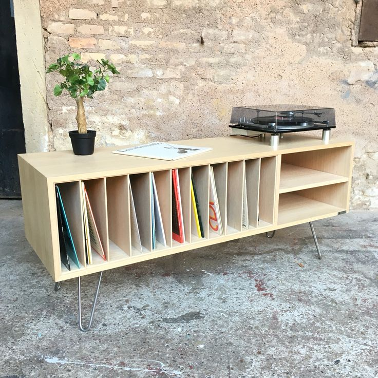 1000 images about enfilades buffets meubles tv on pinterest. Black Bedroom Furniture Sets. Home Design Ideas
