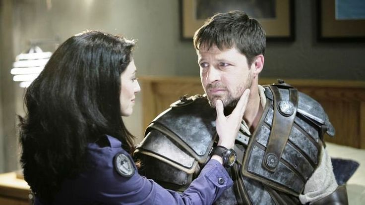 "Atlantis-TV (ATV) #StargateNow on Twitter: ""HAPPY 55TH #ANNIVERSARY (1962) TO #actor #TimGuinee (@TimGuinee), #Stargate #SG1 & #StargateTheArkofTruth #Tomin the #Commander of the #Ori #Army!!! https://t.co/mRV2cGaf0d #StargateSG1 #SG #TheArkofTruth #gueststar #OriCommander #OriArmy #TimothySGuinee #TimothyGuinee #birthday… https://t.co/7CHo0q3mE7"""