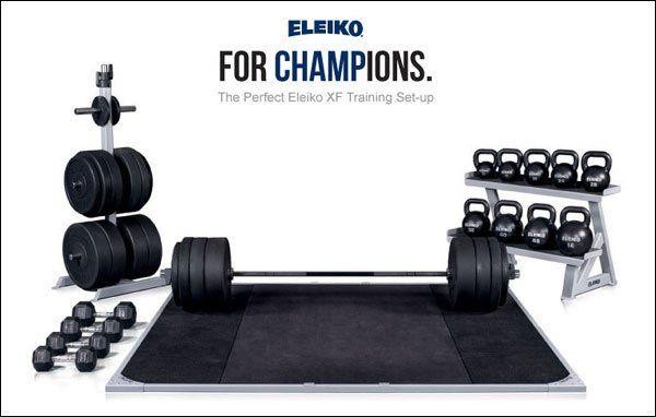 Best garage fitness images on pinterest gym