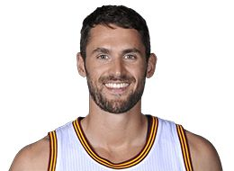 Cleveland Cavaliers stats, details, videos, and news.   NBA.com