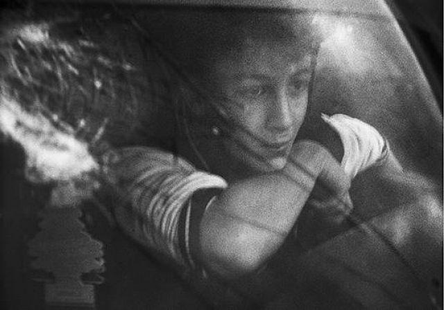 Martin #Bogren, #Tractor #Boys, #Photographie - #Galerie VU', #Paris, France http://www.artlimited.net/agenda/martin-bogren-tractor-boys-photographie-galerie-paris/fr/7582555 @GalerieVU #photo