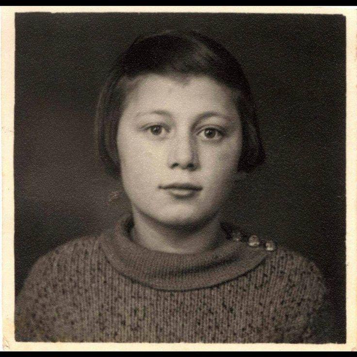 3661 best Lost Children of World War II images on Pinterest