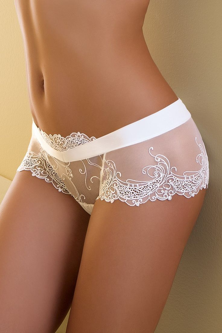 shorty taille basse Magic Sexy Lise Charmel | dessus-dessous.fr love love love these: