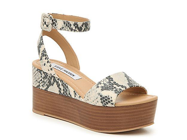 1 Walk Womens Comfortable Heel//Wedges//Sandals