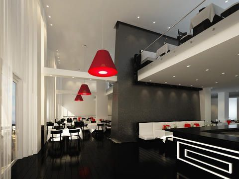 Luxury Hospitality Ideas | marvelous | comfortable | lighting | decor | design | interior | stylish