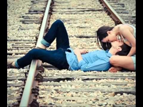 Jorge e Mateus - Eu Quero Só Você!