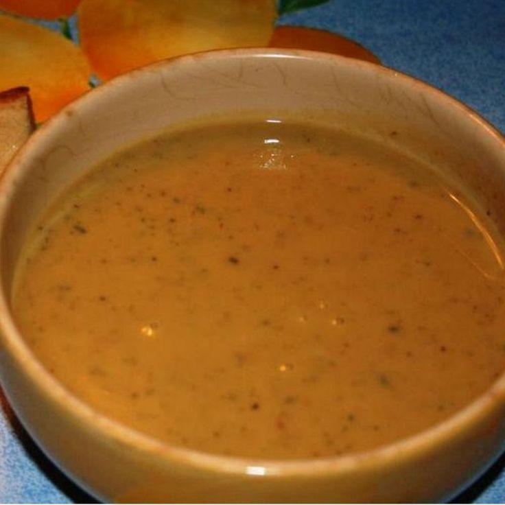 La crema di zucca e castagne non è una semplice zuppa. Con questa #ricetta conquisterete anche il cuore dei bambini.