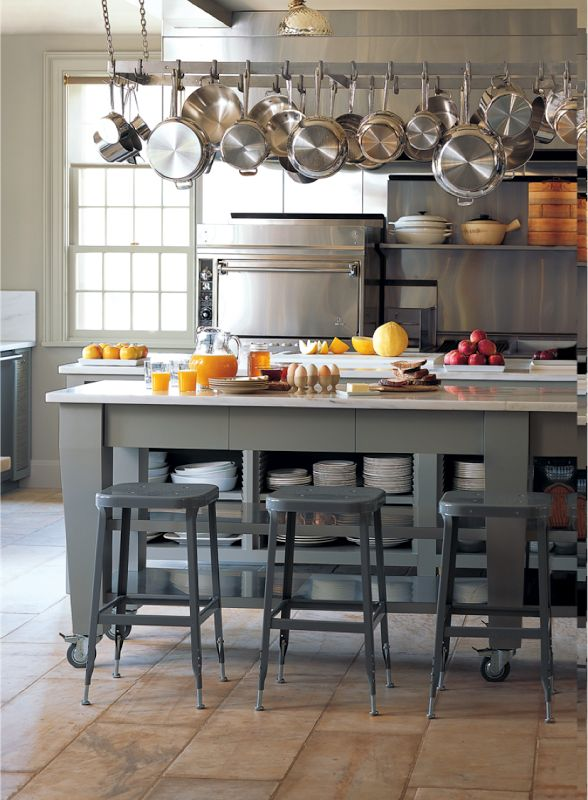 184 Best Images About Martha Stewart On Pinterest Connecticut Cabinets And Work Surface
