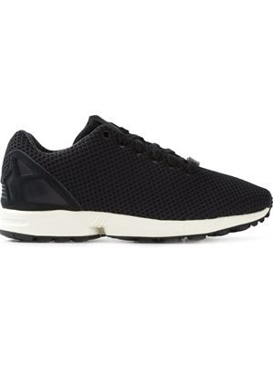 Trainers & Designer Trainers for Women 2015 - Farfetch