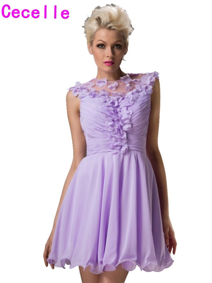 48 best Homecoming Dresses images on Pinterest