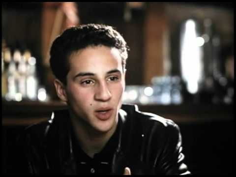 A Bronx Tale (1993) Full Movie Streaming HD